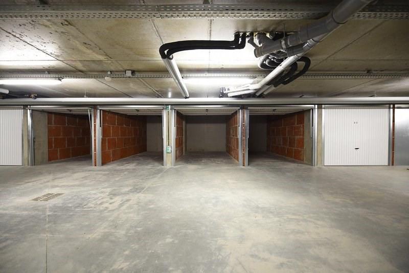 Vente parking villeurbanne m 17 000 euros anahome for Garage a villeurbanne