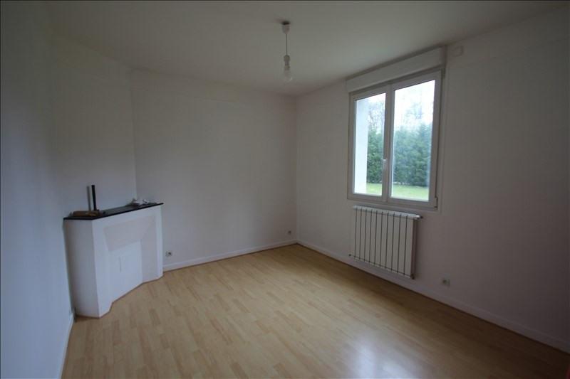 Vente maison / villa Mareuil sur ourcq 280000€ - Photo 5