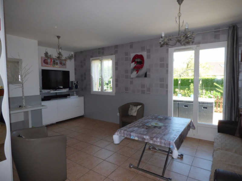 Sale house / villa Saint clair sur epte 175 000€ - Picture 4