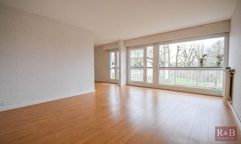 Sale apartment Les clayes sous bois 178000€ - Picture 1