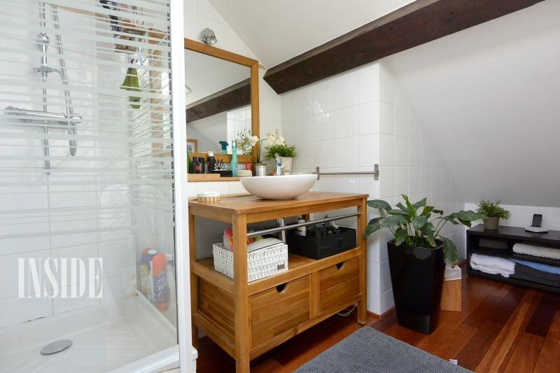 Sale apartment Farges 249000€ - Picture 7