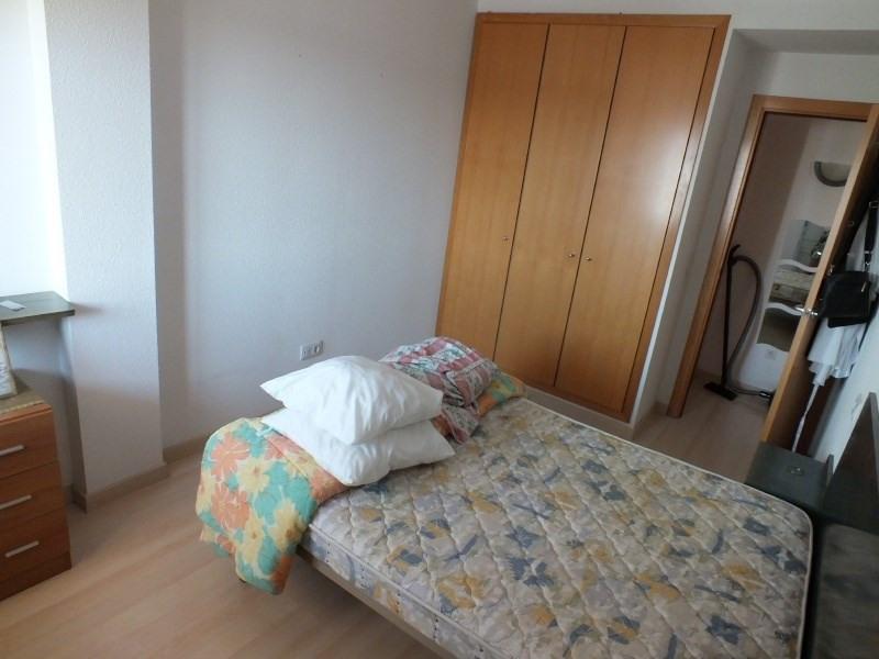 Vente appartement Roses santa-margarita 148000€ - Photo 16