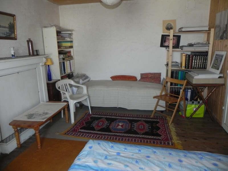 Sale house / villa Lannion 117488€ - Picture 7
