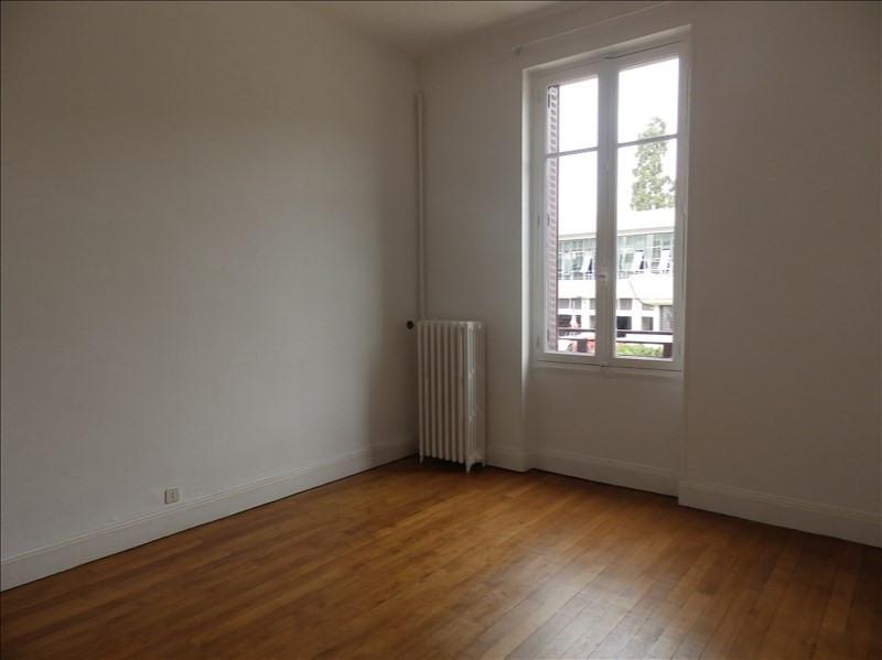 Location appartement Moulins 460€ CC - Photo 4
