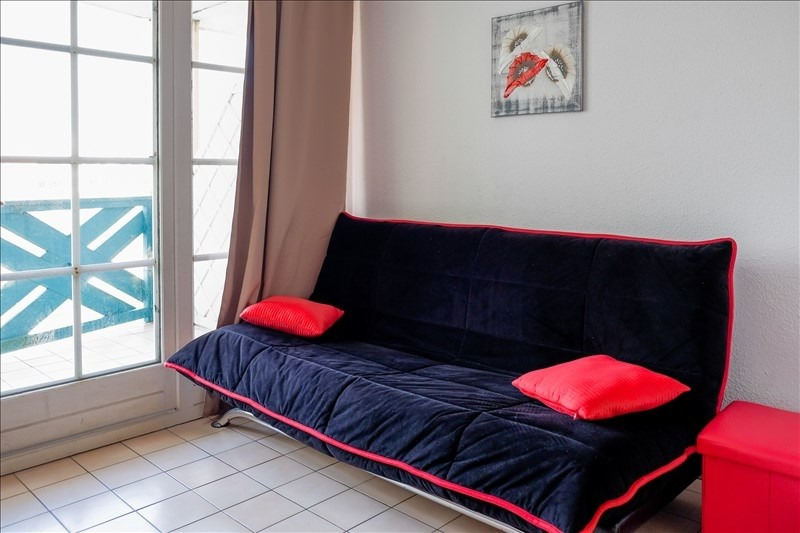 Vente appartement Talmont st hilaire 49900€ - Photo 3