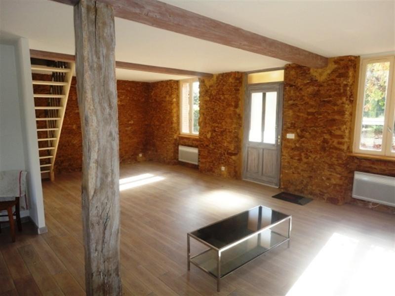 Vente maison / villa Nogaro 150000€ - Photo 1