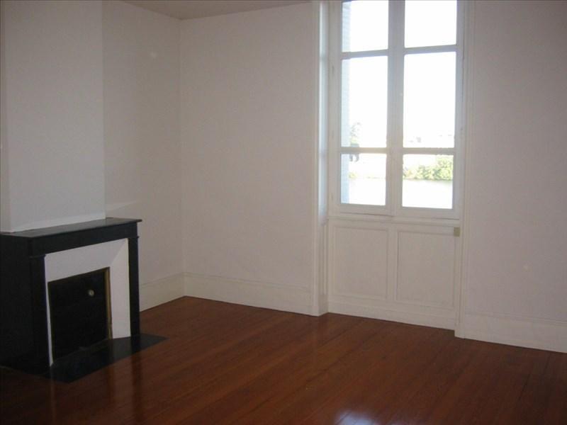 Location appartement Roanne 391€ CC - Photo 7