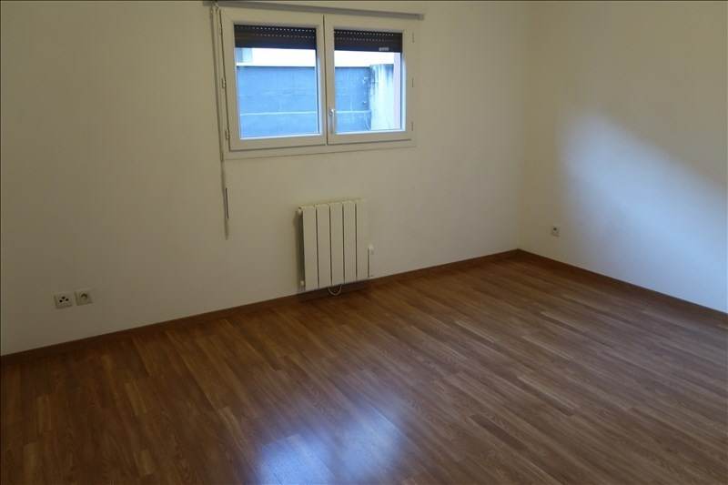 Location appartement Villeurbanne 844€ CC - Photo 5