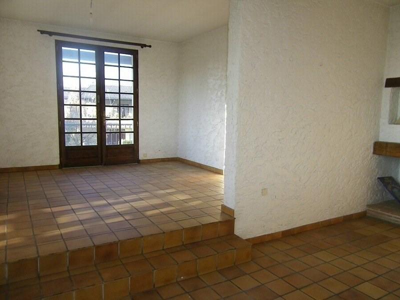 Sale house / villa Agen 209000€ - Picture 8