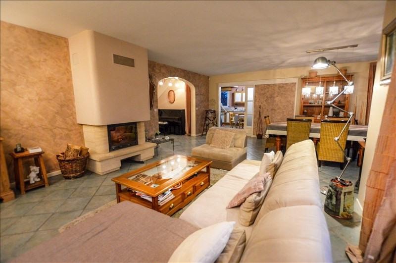 Vente maison / villa Pau 429000€ - Photo 1