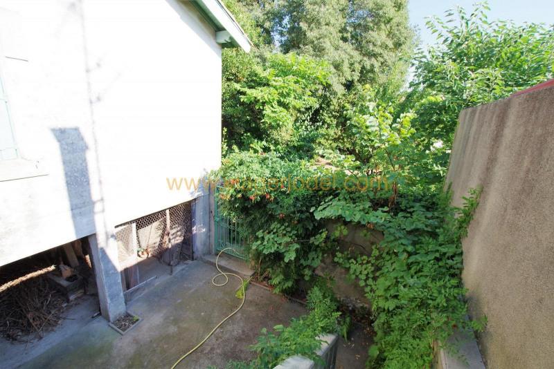 Viager maison / villa Castelnau-le-lez 321000€ - Photo 12