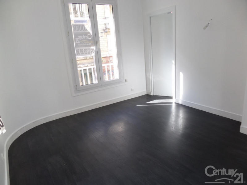 Location appartement Caen 855€ CC - Photo 6