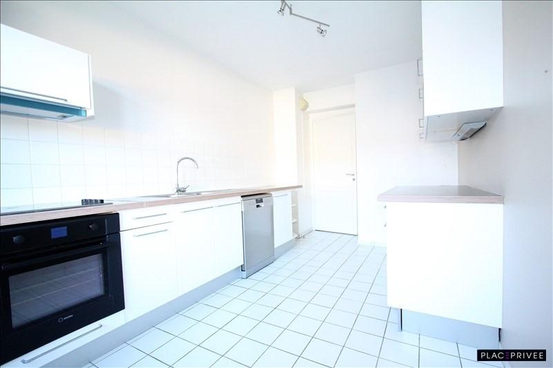 Location appartement Nancy 1560€ CC - Photo 2
