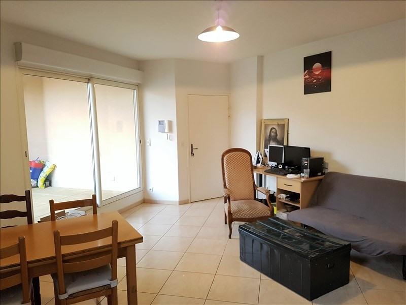 Vendita appartamento Orange 117700€ - Fotografia 4