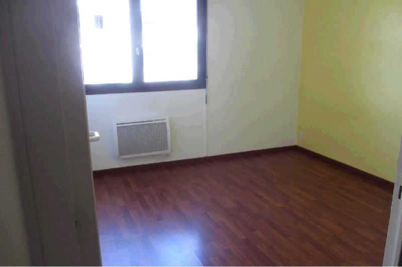 Alquiler  apartamento St jorioz 675€ CC - Fotografía 4