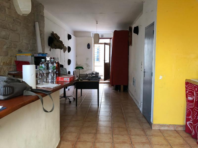 Vente appartement Paris 20ème 262500€ - Photo 2