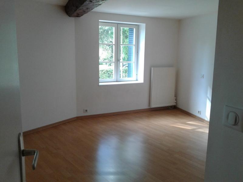 Location appartement Sainte foy les lyon 886€ CC - Photo 6