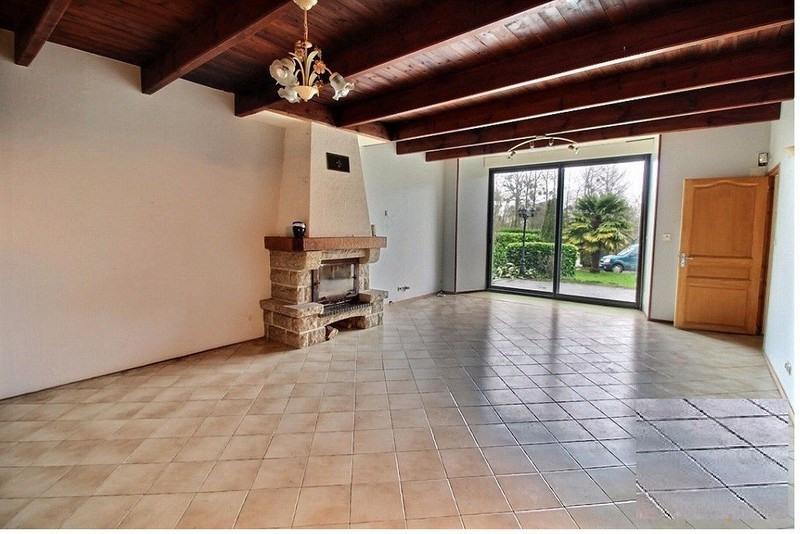 Revenda casa Brehal 182000€ - Fotografia 2