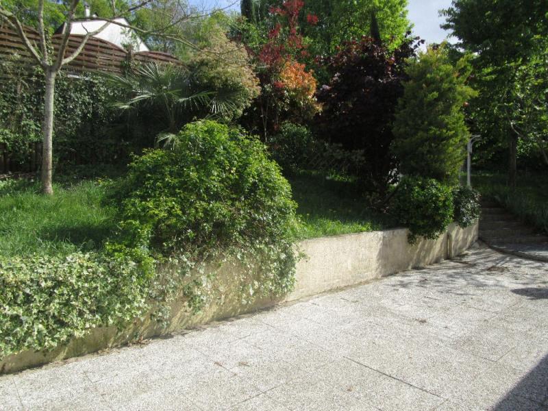 Vente maison / villa Marly le roi 980000€ - Photo 5