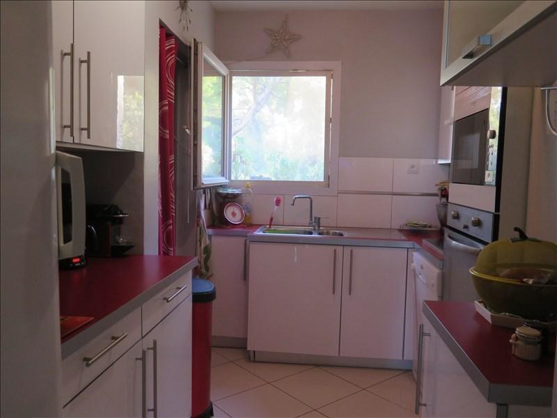 Venta  apartamento Toulon 160000€ - Fotografía 3