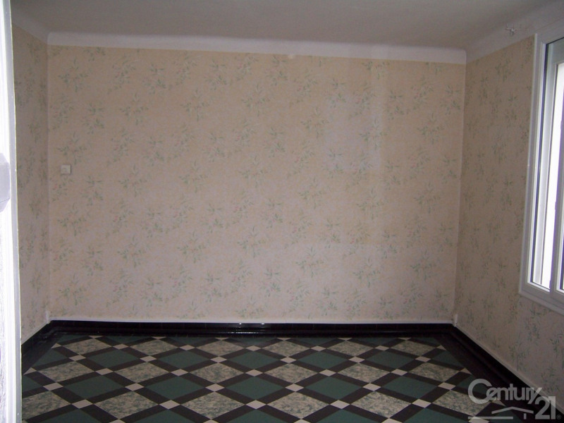 Location maison / villa Caen 745€ +CH - Photo 3