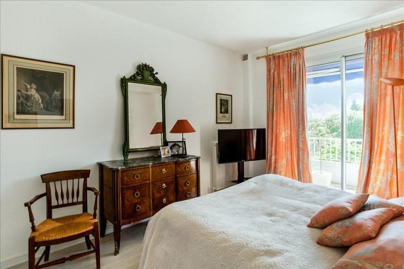 Vente appartement Meylan 525000€ - Photo 6