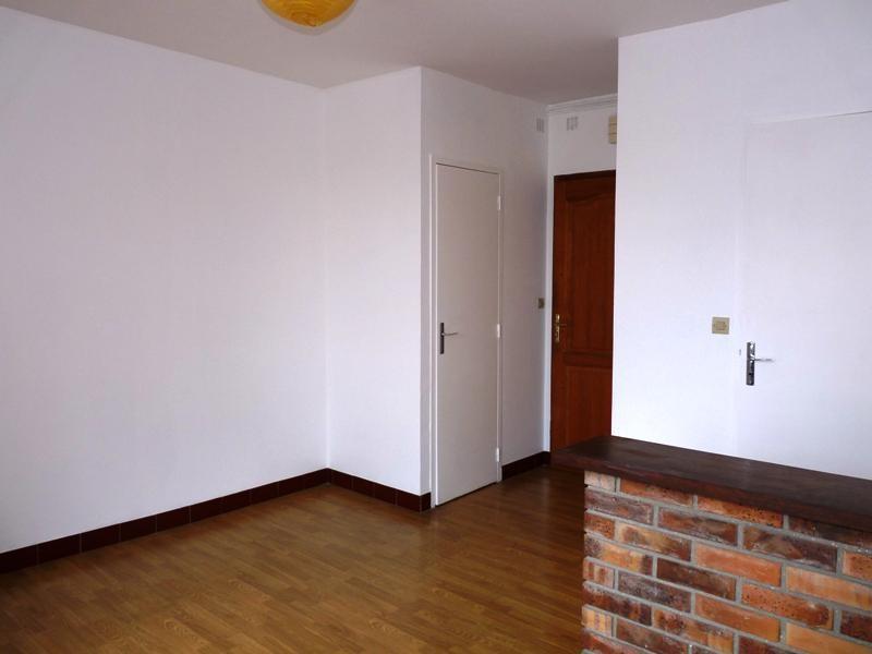 Rental apartment Villennes sur seine 450€ +CH - Picture 2