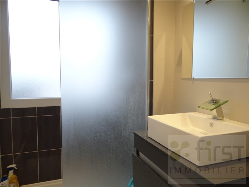 Vente appartement Annemasse 175 000€ - Photo 3