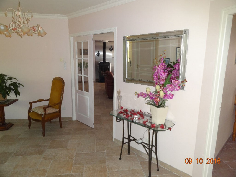 Sale house / villa Choisy en brie 375 000€ - Picture 13