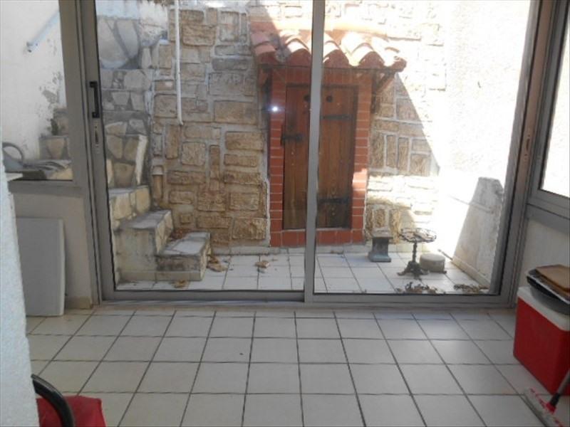 Vente appartement Port vendres 159000€ - Photo 2