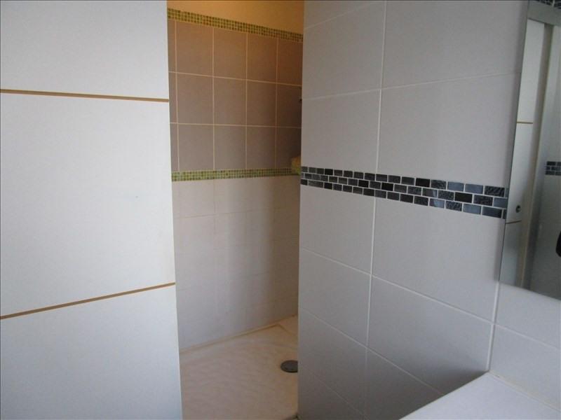 Vente appartement Carcassonne 86000€ - Photo 4