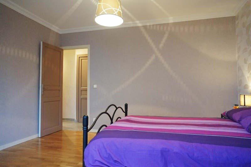 Vente appartement Villeurbanne 240 000€ - Photo 6
