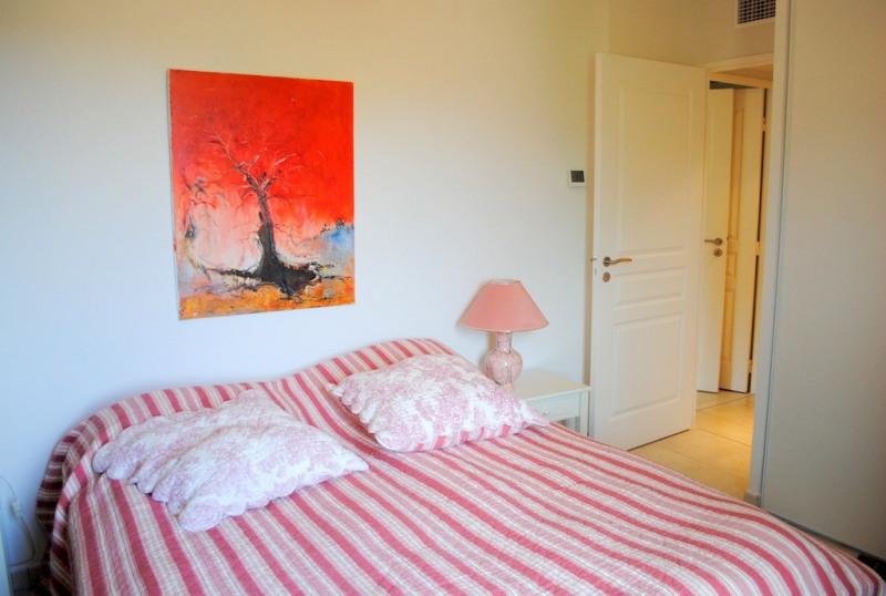 Vente appartement Fayence 390000€ - Photo 21