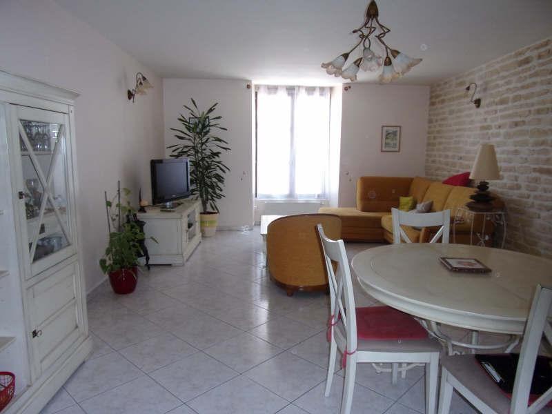 Vente appartement Linas 182000€ - Photo 1