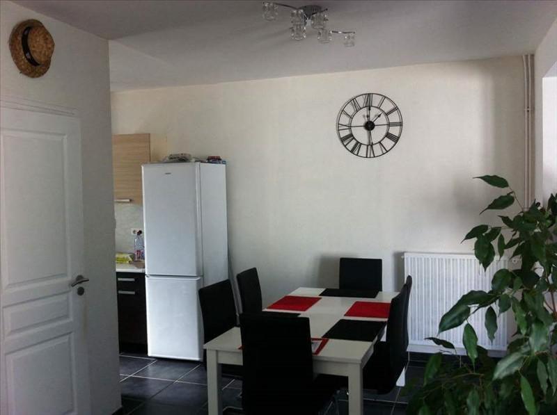 Vente maison / villa Boulazac 139000€ - Photo 5