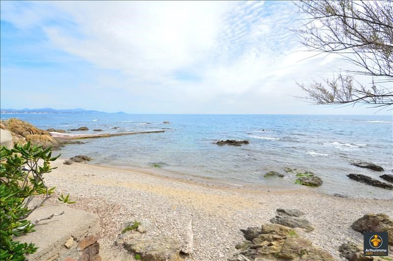 Vente appartement St aygulf 230 000€ - Photo 6