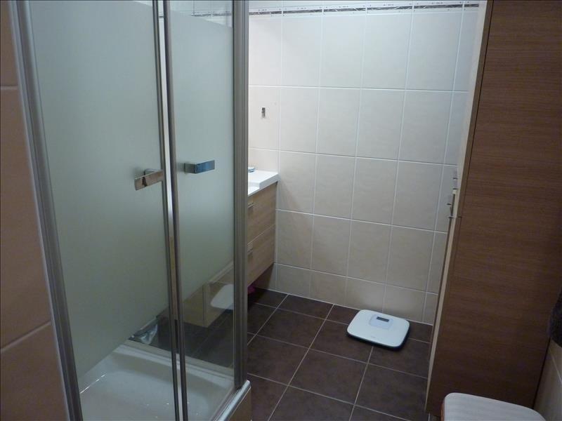 Sale apartment Bures sur yvette 449080€ - Picture 4