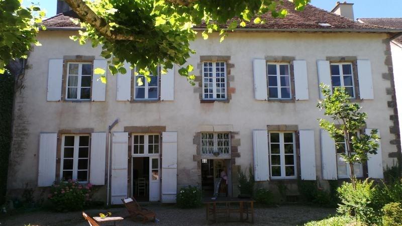Vente maison / villa Arnac pompadour 270000€ - Photo 2