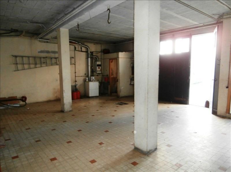 Sale house / villa Mazamet 69000€ - Picture 10