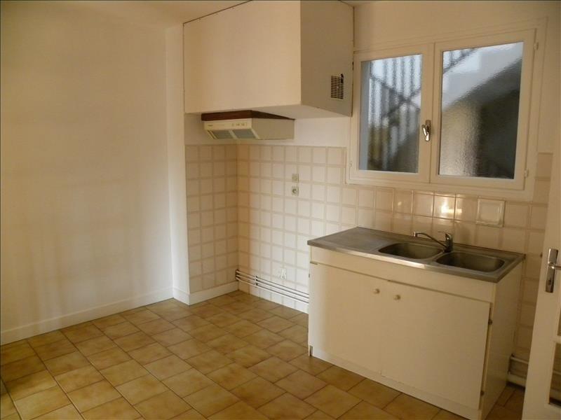 Alquiler  apartamento St jean pied de port 550€ CC - Fotografía 7