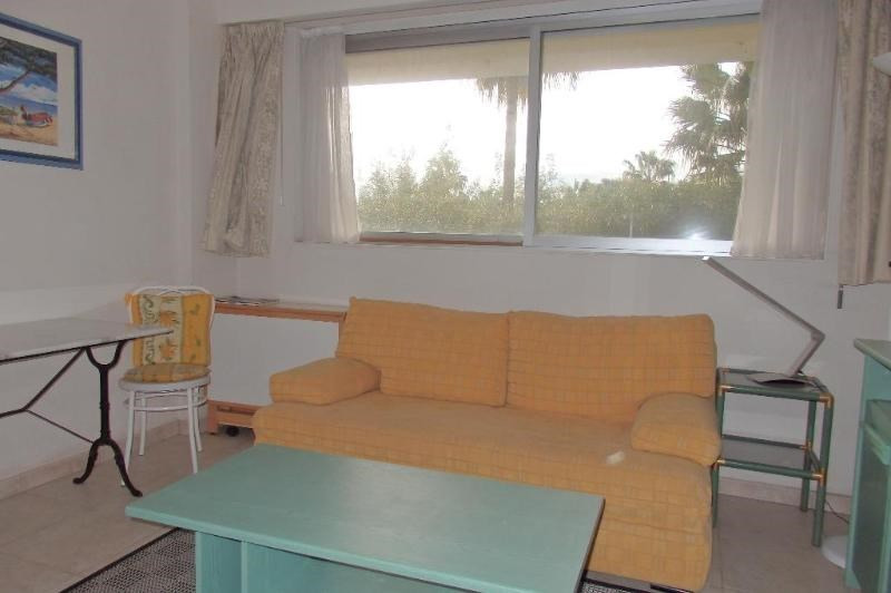 Location appartement Vallauris 550€ CC - Photo 3