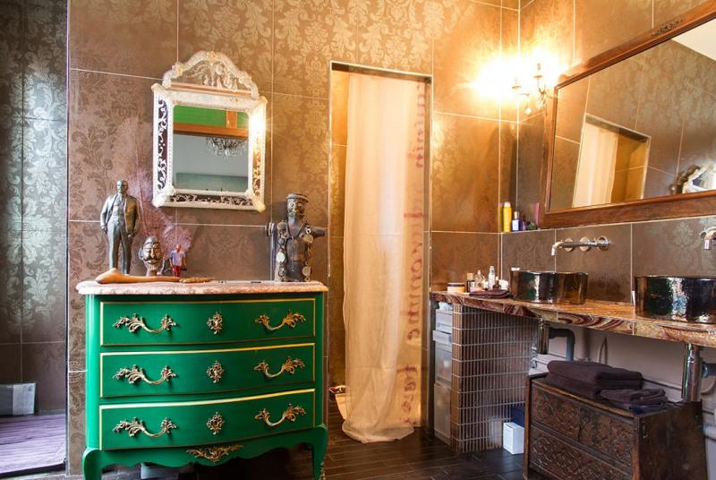 Vente maison / villa Neuilly-sur-seine 2290200€ - Photo 13