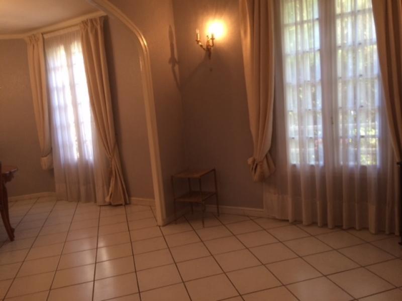 Sale house / villa Gennevilliers 395 000€ - Picture 7