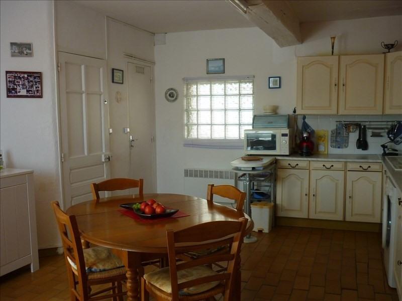 Vente maison / villa Tourouvre 64000€ - Photo 3