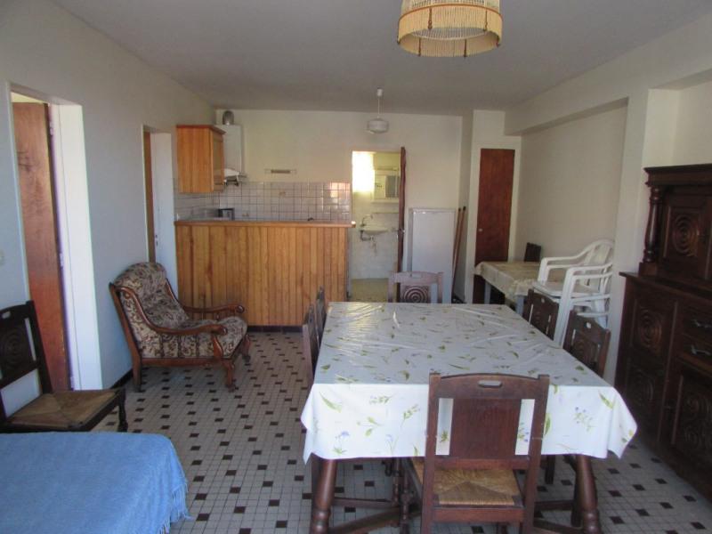 Vente maison / villa Vieux boucau les bains 240000€ - Photo 3