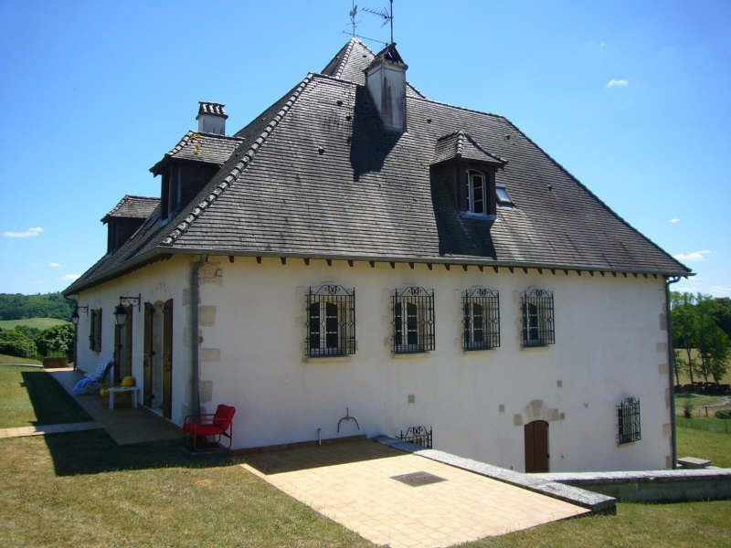 Sale house / villa Brantome 389 900€ - Picture 6