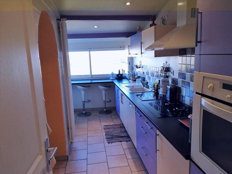 Vente maison / villa Chateaubernard 251450€ - Photo 7