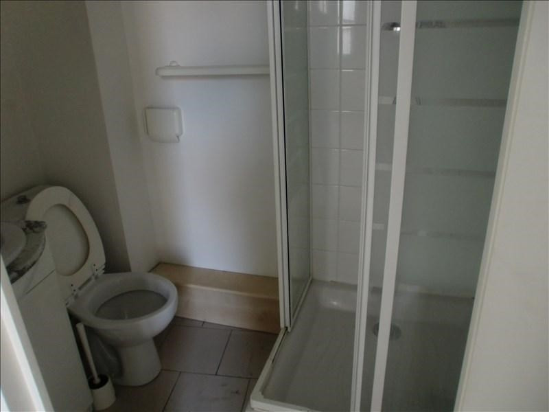 Location appartement Aubagne 435€ CC - Photo 3