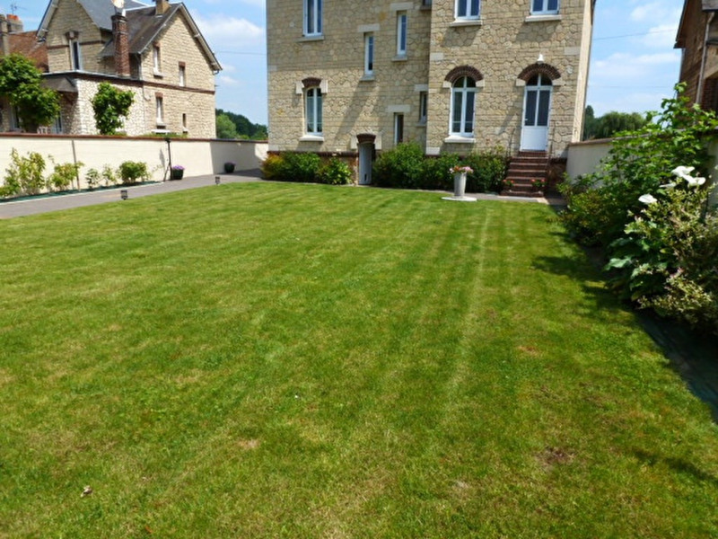 Vente de prestige maison / villa Les andelys 579000€ - Photo 11