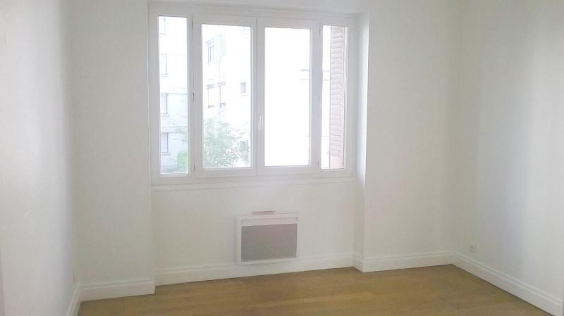 Location appartement Grenoble 603€ CC - Photo 6